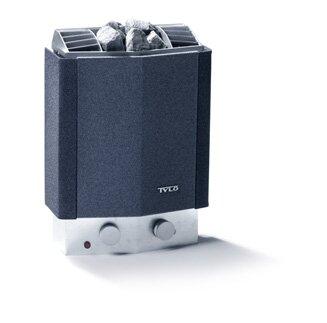Печи для саун, электрокаменка TYLO Compact 2/4